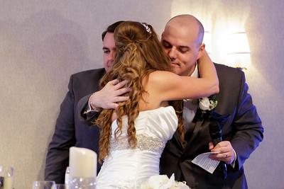 1387_5d_Kim_and_Adam_Monterey_Plaza_Hotel_Wedding