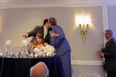 5924_5d_Kim_and_Adam_Monterey_Plaza_Hotel_Wedding
