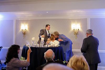 5923_5d_Kim_and_Adam_Monterey_Plaza_Hotel_Wedding