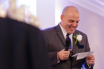 1361_5d_Kim_and_Adam_Monterey_Plaza_Hotel_Wedding