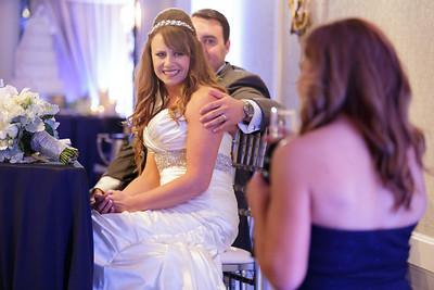 1394_5d_Kim_and_Adam_Monterey_Plaza_Hotel_Wedding