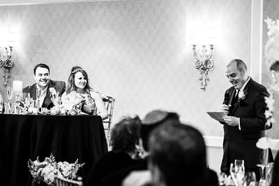 1376_5d_Kim_and_Adam_Monterey_Plaza_Hotel_Wedding