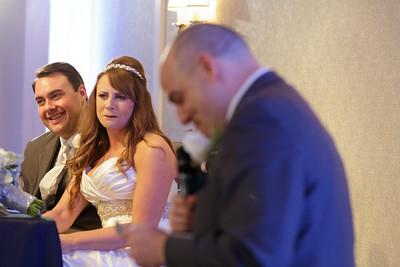 1367_5d_Kim_and_Adam_Monterey_Plaza_Hotel_Wedding