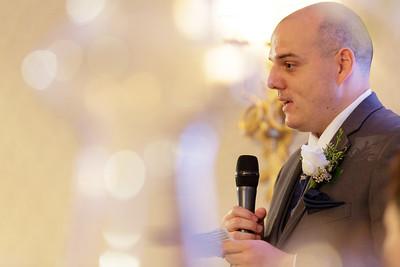 1373_5d_Kim_and_Adam_Monterey_Plaza_Hotel_Wedding
