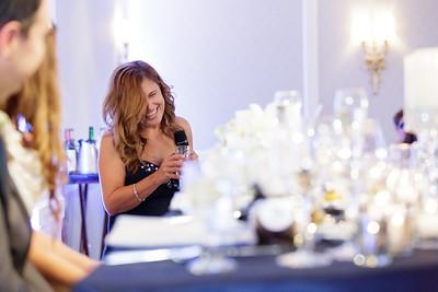 1392_5d_Kim_and_Adam_Monterey_Plaza_Hotel_Wedding