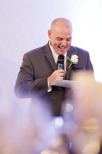 1353_5d_Kim_and_Adam_Monterey_Plaza_Hotel_Wedding