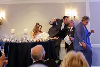 5925_5d_Kim_and_Adam_Monterey_Plaza_Hotel_Wedding