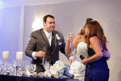 1397_5d_Kim_and_Adam_Monterey_Plaza_Hotel_Wedding
