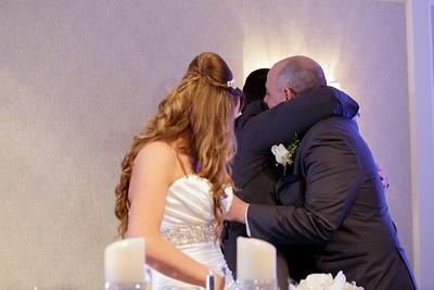 1384_5d_Kim_and_Adam_Monterey_Plaza_Hotel_Wedding