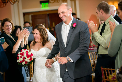 0165_d800_Marianne_and_Mike_Monterey_Plaza_Hotel_Wedding_Photography