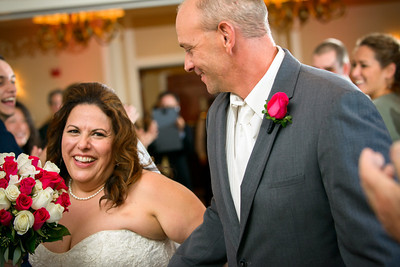 0170_d800_Marianne_and_Mike_Monterey_Plaza_Hotel_Wedding_Photography