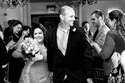0167_d800_Marianne_and_Mike_Monterey_Plaza_Hotel_Wedding_Photography