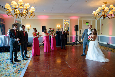 9525_d800_Marianne_and_Mike_Monterey_Plaza_Hotel_Wedding_Photography