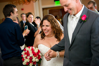 0169_d800_Marianne_and_Mike_Monterey_Plaza_Hotel_Wedding_Photography