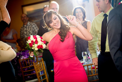 0153_d800_Marianne_and_Mike_Monterey_Plaza_Hotel_Wedding_Photography