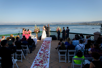 9444_d800_Marianne_and_Mike_Monterey_Plaza_Hotel_Wedding_Photography-2