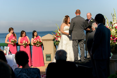 9855_d800_Marianne_and_Mike_Monterey_Plaza_Hotel_Wedding_Photography