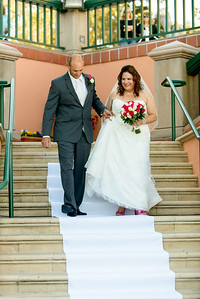9809_d800_Marianne_and_Mike_Monterey_Plaza_Hotel_Wedding_Photography