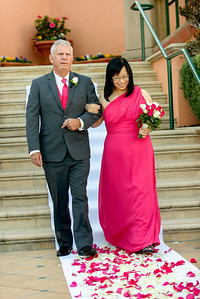 9800_d800_Marianne_and_Mike_Monterey_Plaza_Hotel_Wedding_Photography
