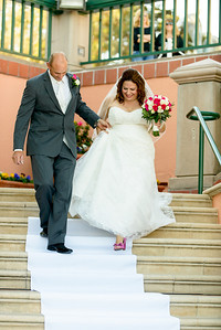 9808_d800_Marianne_and_Mike_Monterey_Plaza_Hotel_Wedding_Photography