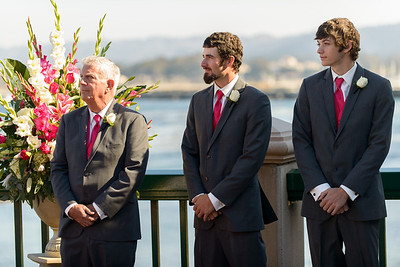 9821_d800_Marianne_and_Mike_Monterey_Plaza_Hotel_Wedding_Photography