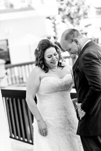 9565_d800_Marianne_and_Mike_Monterey_Plaza_Hotel_Wedding_Photography