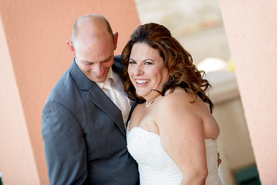 9594_d800_Marianne_and_Mike_Monterey_Plaza_Hotel_Wedding_Photography
