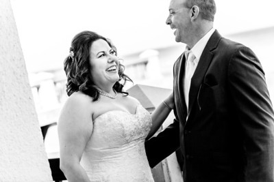 9571_d800_Marianne_and_Mike_Monterey_Plaza_Hotel_Wedding_Photography