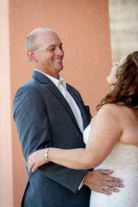 9579_d800_Marianne_and_Mike_Monterey_Plaza_Hotel_Wedding_Photography