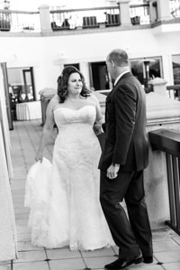 9555_d800_Marianne_and_Mike_Monterey_Plaza_Hotel_Wedding_Photography
