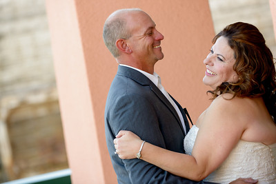 9580_d800_Marianne_and_Mike_Monterey_Plaza_Hotel_Wedding_Photography