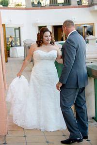 9553_d800_Marianne_and_Mike_Monterey_Plaza_Hotel_Wedding_Photography