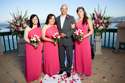 9466_d800_Marianne_and_Mike_Monterey_Plaza_Hotel_Wedding_Photography