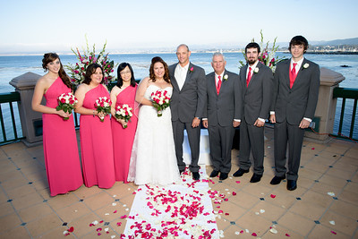 9461_d800_Marianne_and_Mike_Monterey_Plaza_Hotel_Wedding_Photography
