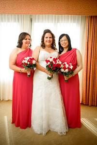 9406_d800_Marianne_and_Mike_Monterey_Plaza_Hotel_Wedding_Photography