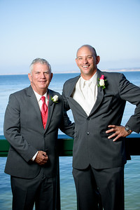 9668_d800_Marianne_and_Mike_Monterey_Plaza_Hotel_Wedding_Photography