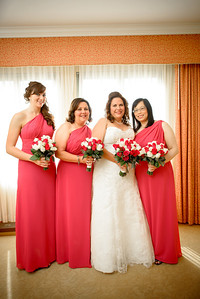 9419_d800_Marianne_and_Mike_Monterey_Plaza_Hotel_Wedding_Photography-2