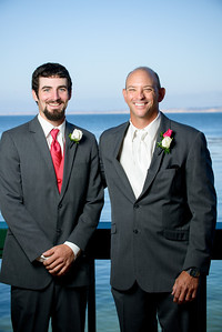 9663_d800_Marianne_and_Mike_Monterey_Plaza_Hotel_Wedding_Photography