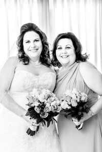 9705_d800_Marianne_and_Mike_Monterey_Plaza_Hotel_Wedding_Photography