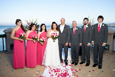 9459_d800_Marianne_and_Mike_Monterey_Plaza_Hotel_Wedding_Photography-2