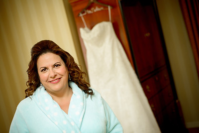 9476_d800_Marianne_and_Mike_Monterey_Plaza_Hotel_Wedding_Photography