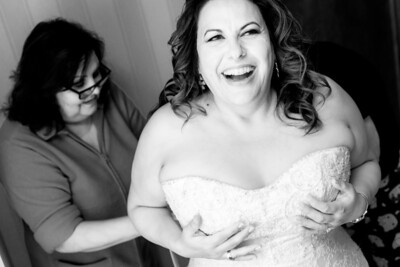 9501_d800_Marianne_and_Mike_Monterey_Plaza_Hotel_Wedding_Photography
