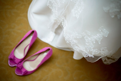 9383_d800_Marianne_and_Mike_Monterey_Plaza_Hotel_Wedding_Photography
