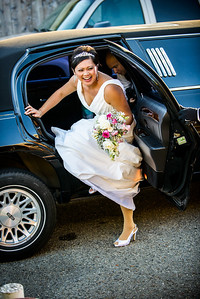 0581_d800a_Ly_and_Scott_Old_Whaling_Station_Adobe_Monterey_Wedding_Photography
