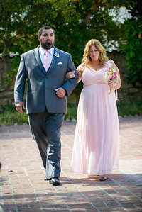 0114_d800a_Ly_and_Scott_Old_Whaling_Station_Adobe_Monterey_Wedding_Photography