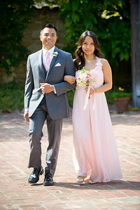 0122_d800a_Ly_and_Scott_Old_Whaling_Station_Adobe_Monterey_Wedding_Photography