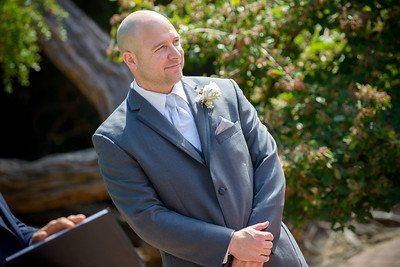 0110_d800a_Ly_and_Scott_Old_Whaling_Station_Adobe_Monterey_Wedding_Photography