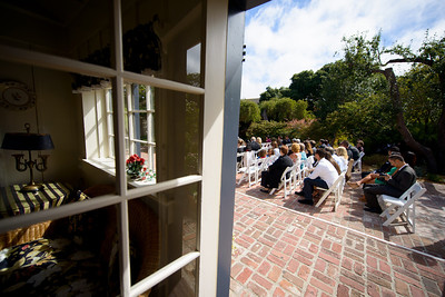 5049_d800b_Ly_and_Scott_Old_Whaling_Station_Adobe_Monterey_Wedding_Photography