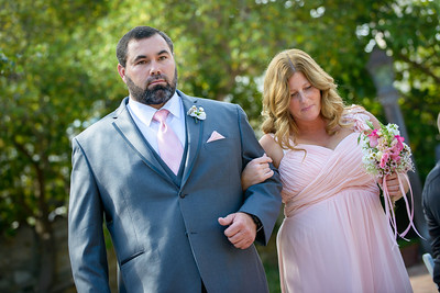 0116_d800a_Ly_and_Scott_Old_Whaling_Station_Adobe_Monterey_Wedding_Photography