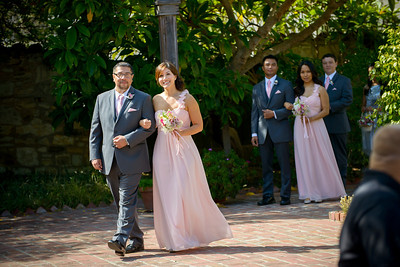 0117_d800a_Ly_and_Scott_Old_Whaling_Station_Adobe_Monterey_Wedding_Photography
